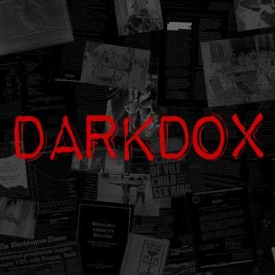 darkdox